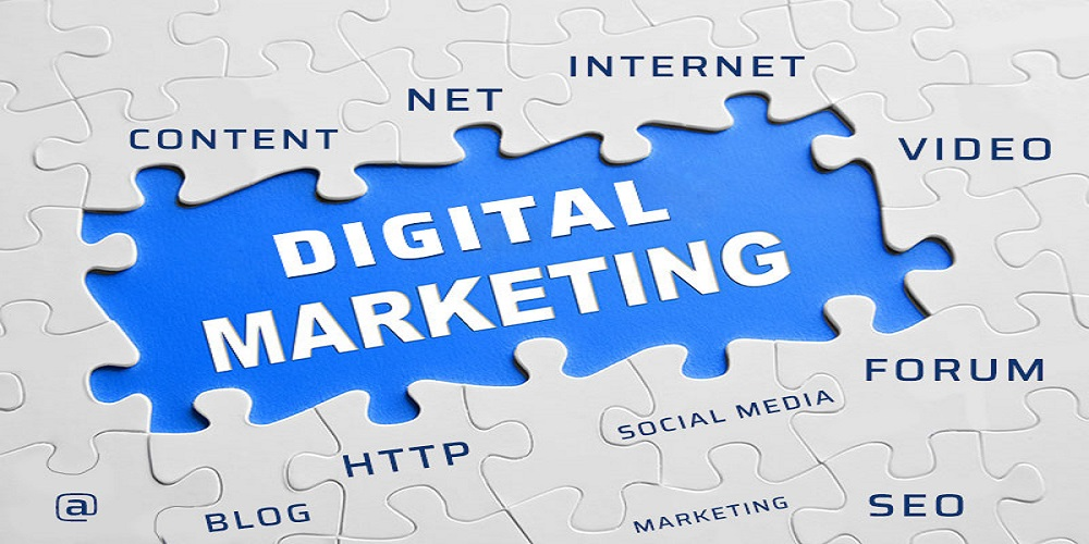 Image result for perfect Digital Marketing