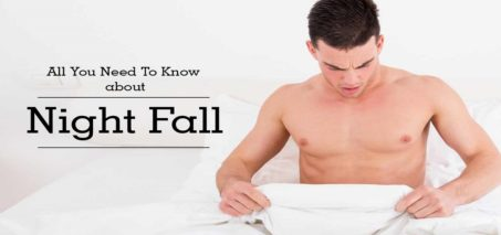 Best Home Remedies For Nightfall